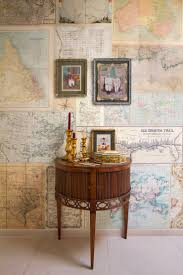 Vintage Map Wallpaper by Best 25 Map Wallpaper Ideas On Pinterest World Map Wallpaper