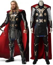 thor costume buy age of ultron thor costume with hammer