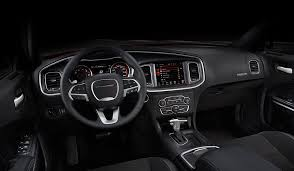 inside of dodge charger dodge middle east dodge charger power up the power