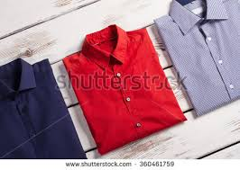 business suit white shirt red tie stock photo 637274065 shutterstock