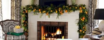 fireplace decoration archives decor