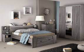 chambre complete adulte alinea chambres a coucher conforama bureau ado conforama bureau d ado
