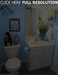Bathroom Decor Beach Theme by White And Silver Bathroom Urnhome Com Decorating Ideas Excellent