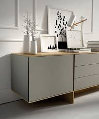 aarlex furniture modern design 1 design modern furniture