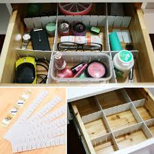 online buy wholesale diy cabinet drawers from china diy cabinet