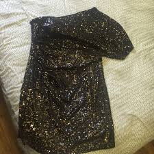 75 off dresses u0026 skirts sale sean collection sequin dress