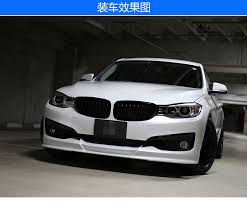 bmw x3 335i shop for bmw x3 gt f34 320i 328i 335i abs front car grill