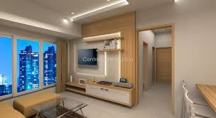 2 bedroom flat interior design india