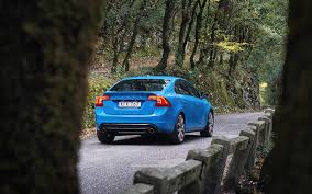 volvo official site 2017 volvo s60 t5 drive e fwd price engine full technical