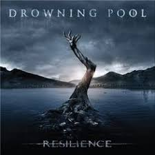 Hit The Floor Music Video - drowning pool let the bodies hit the floor music video via