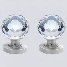 emtek crystal cabinet knobs emtek crystal cabinet knobs best of glass door glass door knob and