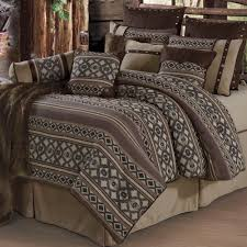 tucson southwest comforter bed set tucson and mexican designs