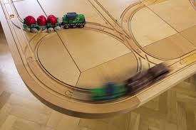 Make Wooden Toy Train Track by Plans For Wood Duplicator Wood Indoor Bench Plans Diy Wooden