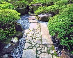 Japanese Garden Idea Small Japanese Garden Design Ideas Small Gardens Pictures Garden