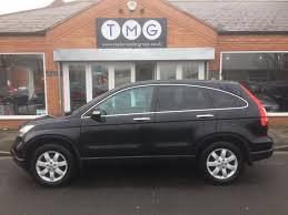 used honda cr v cars for sale in lincoln lincolnshire motors co uk