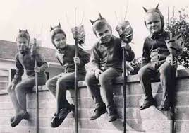 vintage halloween costumes hd wallpapers i hd images