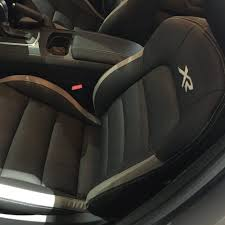 Car Seat Upholstery Repair Melbourne Blackmans Leather Home Facebook
