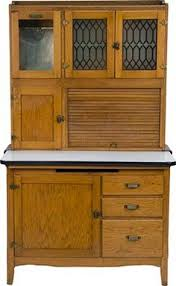Hoosier Cabinet Parts Most Hoosier Cabinets Had A Bread Drawer This Was A Metal Box