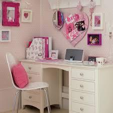 white desk for girls room bedroom cool desks for bedroom 2017 decor ideas interesting cool