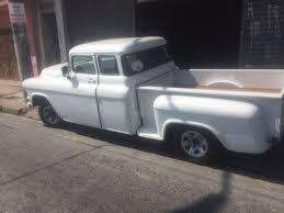 Fabuloso Hotpa | O Portal do Carro Antigo #CZ08
