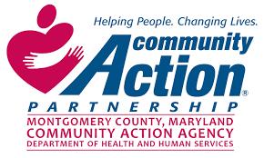 montgomery county volunteer income tax assistance program vita