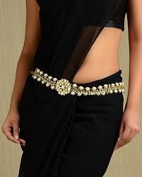 787 best bangles and bracelets waist belt images on