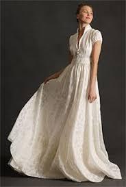 silk satin bateau with low v back sleeves 1930 u0027s art deco bias