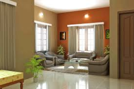 interior paint colors small home ideas interior designs