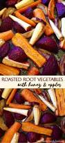 vegetable thanksgiving sides best 25 thanksgiving vegetables ideas on pinterest vegetables