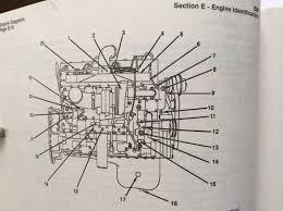 ism450 intake manifold pressure sensor irv2 forums