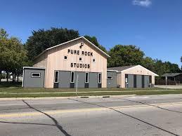 Home Design Studio Byron Mn Pure Rock Studios Of Rochester Home Facebook