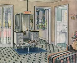 1920s home interiors 1920s interiors flickr
