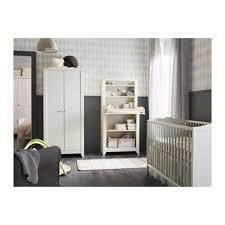 chambre bébé ikea hensvik décoration chambre bebe kreabel 38 nanterre 09210602 brico