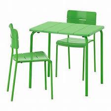 sedia da giardino ikea sedie da soggiorno ikea 2 100 images sedie soggiorno ikea