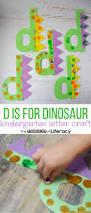 best 25 dinosaur crafts ideas on pinterest dinosaur activities