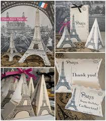 Paris Themed Party Supplies Decorations - 82 best paris party ideas french party vintage images on