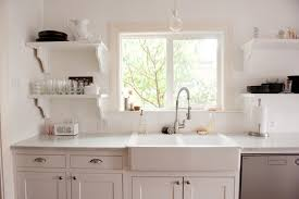 apron sink ikea kitchen photo gallery apron sink ikea base