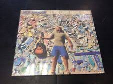jack johnson all the light above it too jack johnson digipak pop music cds dvds ebay