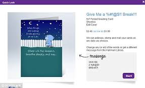 Star Wars Congratulations Card Greeting Card Company Makes New Line Of Sympathy Cards Targeted At