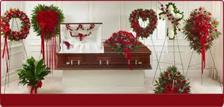 funeral packages package adrians funeral flowers