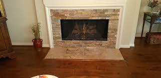 Flooring Installation Houston Houston Flooring Specialists Carpet Sales And Installation