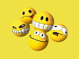 happy screensavers waves wallpaper qygjxz