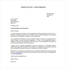 sle cover letter format generalized cover letter 28 images general cover letter format