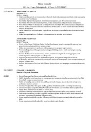 sle resume for digital journalism conferences 2016 associate producer resume sles velvet jobs