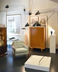 Serge Mouille Three Arm Ceiling Lamp Knock Off by Serge Mouille Three Arm Ceiling Lamp Http Www Zoralighting Com