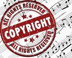 free downloads legally best freemake