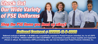 postal uniforms my postal uniforms 10 free shipping