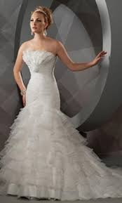 marys bridal s bridal wedding dresses for sale preowned wedding dresses