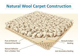 Caring For Wool Rugs Earth Weave Catskill Wool Carpet