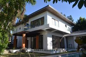 modern home for sale pleasing modern home real estate modern